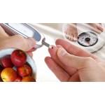 Правила ухода за больными сахарным диабетом