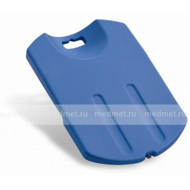 Спинная доска для автомобилей скорой помощи CB-01