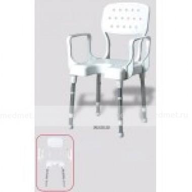 Душевой стул Ницца