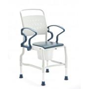 Кресла-стулья TRB 3000