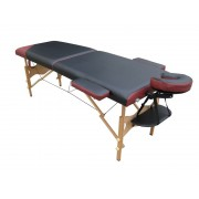 Переносные, складные массажные столы (Стол алюминиевый каркас)