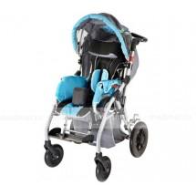 Кресло-коляска - 7000 AT/X