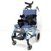 Кресла-коляска для детей