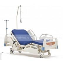 NV -3 Кровать медицинская для интенсивной терапии многофункциональная