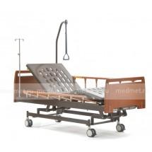 Медицинская кровать NV-3ML (3 функции)
