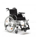 Инвалидные коляски для домашнего пользования