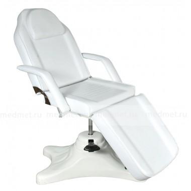 Косметологическое кресло СЕ-1 КО-189
