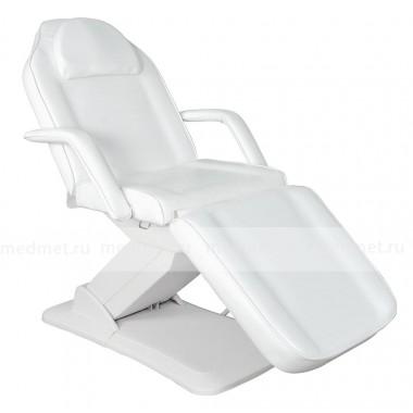Электрическое косметологическое кресло СЕ-10 (КО-207)