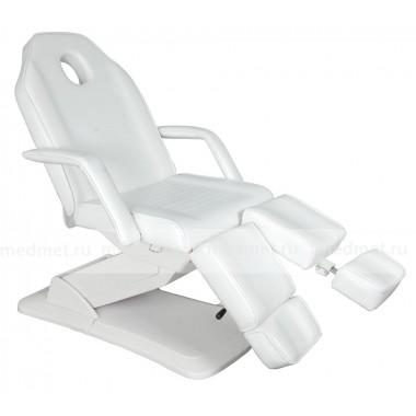 Электрическое педикюрное кресло СЕ-11 (КО-209)