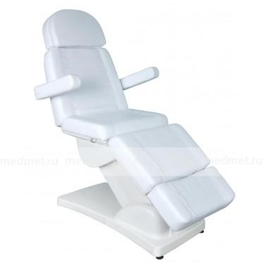 Электрическое косметологическое кресло СЕ-12 (КО-211)