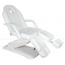 Электрическое педикюрное кресло СЕ-14 (КО-215)