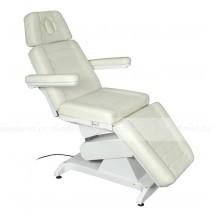 Электрическое косметологическое кресло СЕ-3 (КО-193)