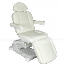 Электрическое косметологическое кресло СЕ-4 (КО-195)