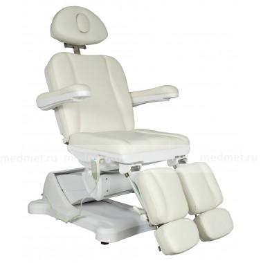 Педикюрное кресло СЕ-5 (КО-197)
