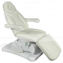 Электрическое косметологическое кресло СЕ-6 (КО-199)