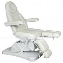 Электрическое педикюрное кресло СЕ-7 (КО-201)