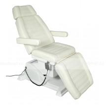 Электрическое косметологическое кресло СE-8 (KO-203)