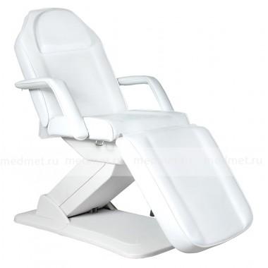 Электрическое косметологическое кресло СЕ-9 (КО-205)