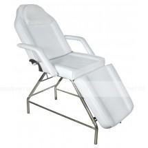 Кресло JF-Madvanta (KO-168)