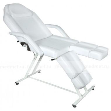 Педикюрное кресло JF-Madvanta
