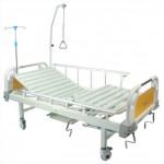 Больничное оборудование!