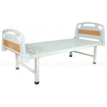 Медицинская кровать NV-Е18 ММ-2