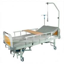 Медицинская кровать NV-5(ММ-36)