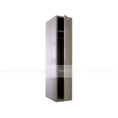 Шкаф МСК-941.300
