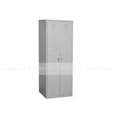 Шкаф МСК-2921.600