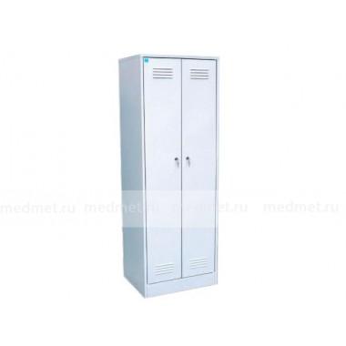 Шкаф ШМО-2-М