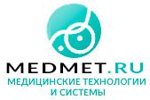MedMet.ru